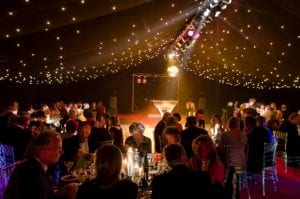 event security services ipswich