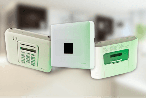 home security systems Suffolk