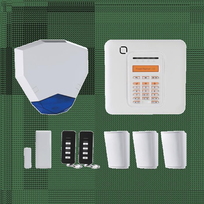 Burglar-Alarm-Installer-Newmarket